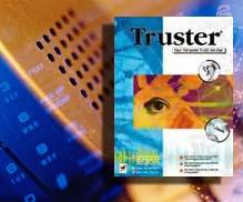 truster lie detactor v 2.4